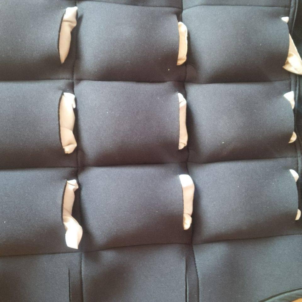 9ab9a38ee1c00 Gewichtsweste Heavy Weight 1-20